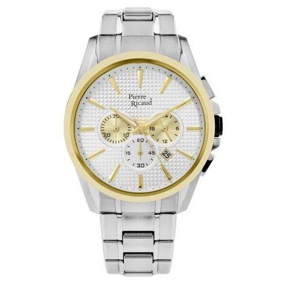 Zegarek męski P60017.2113CH
